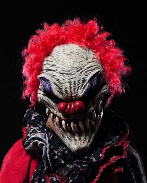 Best 10 Scary Clowns Ideas by The Best Costume Ideas For 2017 Including