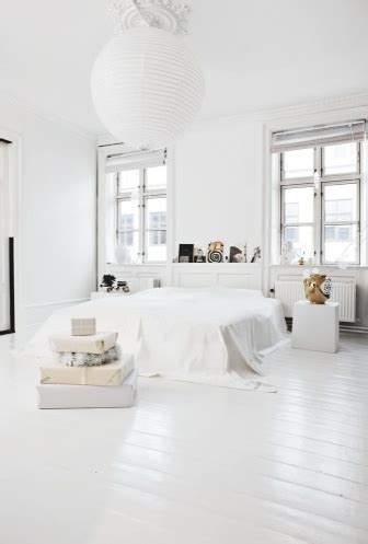 all white home interiors d 233 co rafra 238 chissante ladecodekatia