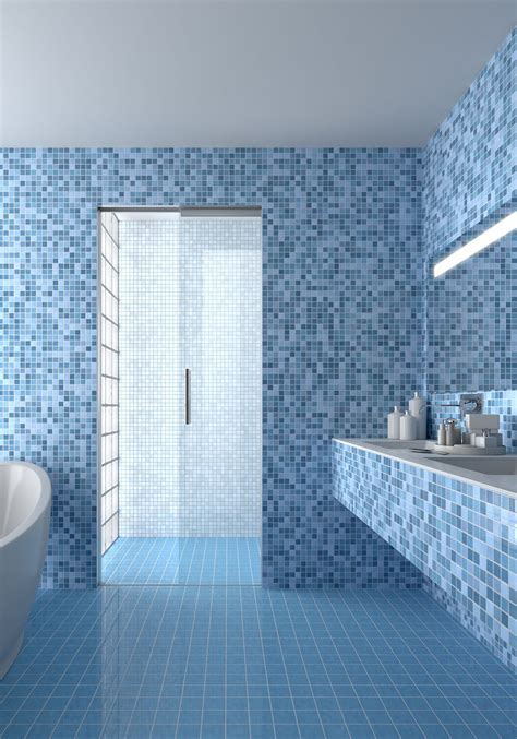 porte docce porta scrigno per doccia funzionale salvaspazio e di