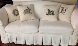 pin by wendy lancaster on slipcovers
