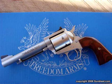 Ausini Gun Magnum Revolver magnum arms www imagenesmi