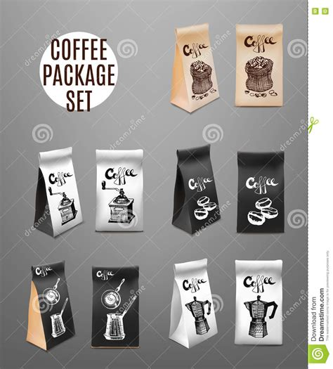 product packaging design templates product packaging design templates www imgkid the