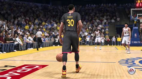 warriors new year meaning nba live 15 content update warriors quot new year