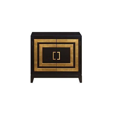 living room chests cabinets modern door chest black accent chests and cabinets occasional and accent furniture living room