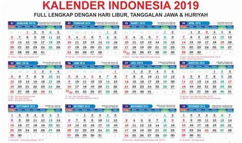 pocket  kalender  gratis lengkap  tanggalan jawa hijriyah  libur