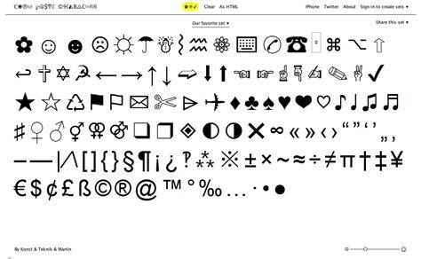 sonderzeichen tabelle sonder zeichen tabelle anzeigen und zeichen kopieren