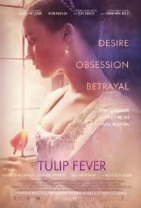 the movie theater tulip fever 2017 tulip fever trailers clips featurette images and posters the entertainment factor