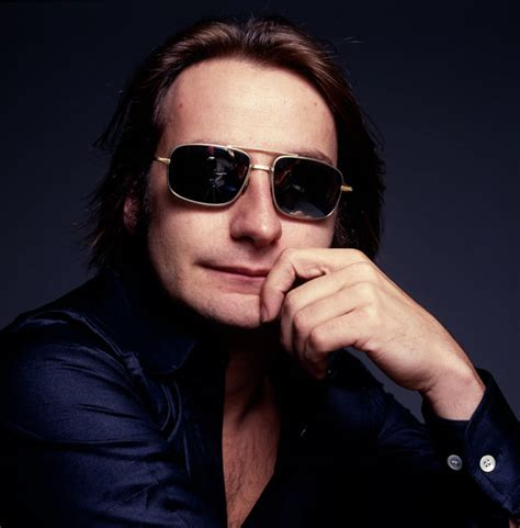 www johnny southside johnny the asbury jules gallery photos