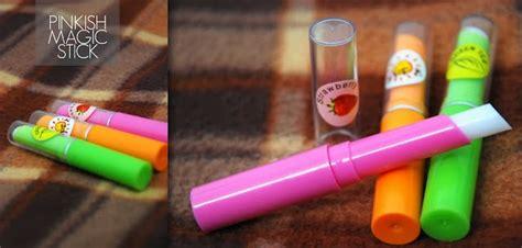 Magic Untuk Bibir Hitam menjual produk kecantikan dan kesihatan wonderglow product