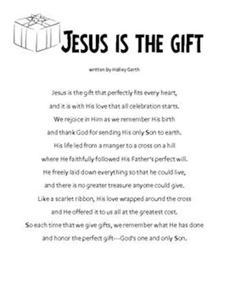 notes from jesus what your new best friend wants you to books 25 best ideas about poems on poems