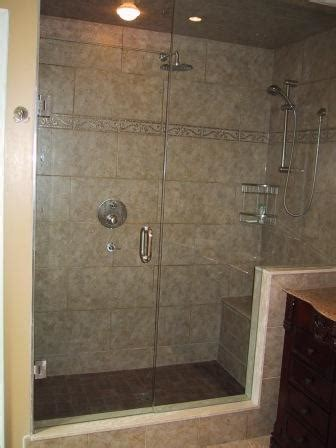 Stand Alone Shower by No Cost Home Water Conservation Tips Inside 1