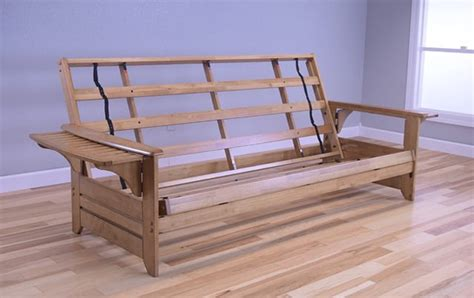 Best Futon Frames by Best Futon Frames