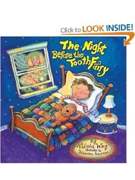 johnny one tooth books 17 best images about tooth books on