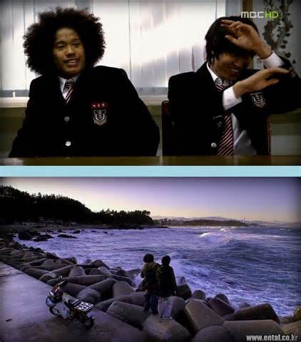 film drama korea get up get up 나도 잘 모르지만 drama picture gallery hancinema