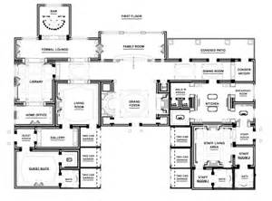 Selling Home Interiors an impressive mega mansion made on powerpoint homes of