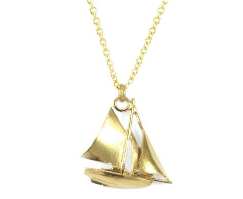shrimp boat necklace wee birdy the insider s guide to shopping design
