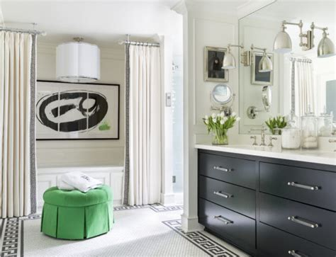 kelly green bathroom the wait is over the big reveal of my home in traditional