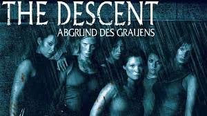 film online subtitrat horror the descent 2005 film online subtitrat in romana cele