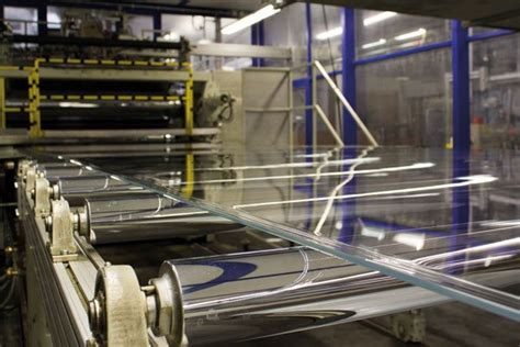 strongest sheets on the market strongest sheets on the market sheet manufacturer reports