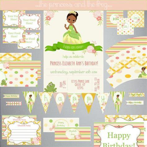 princess themed party games 95 best invitaciones y felicitaciones images on pinterest