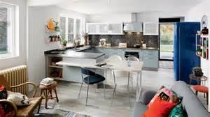 cuisine 233 quip 233 e color style design cuisinella