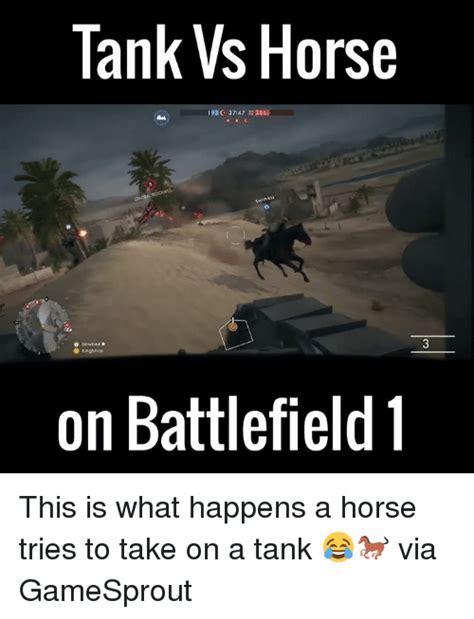 Battlefield Memes - search battlefield 1 memes on me me