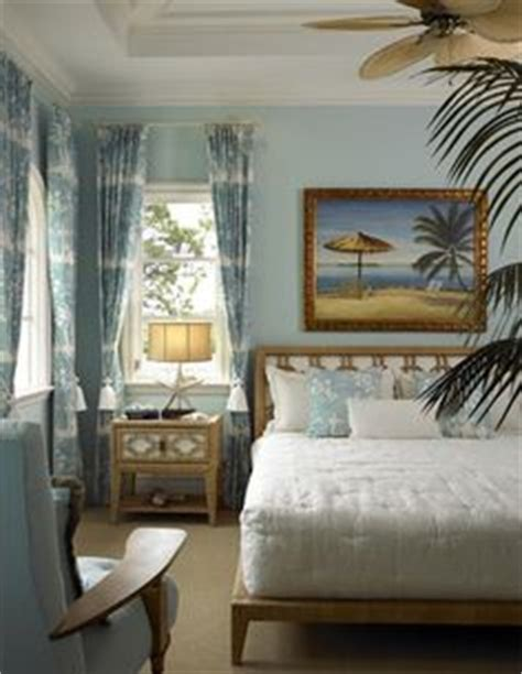 Caribbean Bedroom Decor by 1000 Images About Caribbean Decor On
