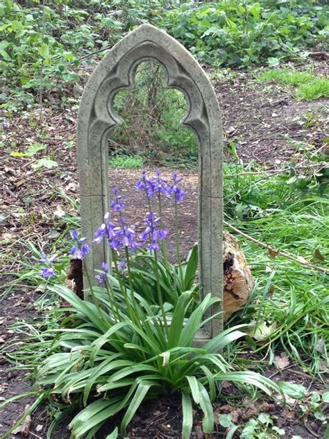 beautiful garden wall mirrors 17 17 best images about peilit puutarhassa mirrors in
