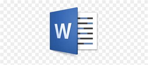microsoft word clipart for mac word 2016 mac microsoft word 2016 logo free