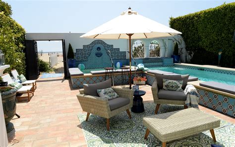 outdoor patio inspiration patio inspiration make the most of your outdoor spaces