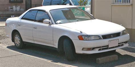 Toyota Ii File 1994 Toyota Ii 01 Jpg Wikimedia Commons