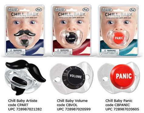 Volume Knob Pacifier by Pin By Babies 411 On Baby Product Recalls