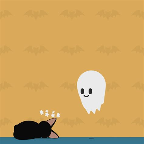 house animated gif haunted house ghost gif by lunarpapacy find share on giphy