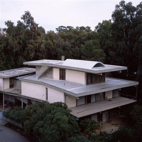 home designer architect architectural 2015 h 233 l 232 ne binet captures a hidden architectural gem in cyprus