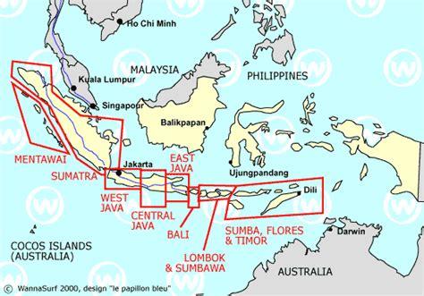 Villa Nawar Puncak Indonesia Asia indonesia wannasurf surf spots atlas surfing photos