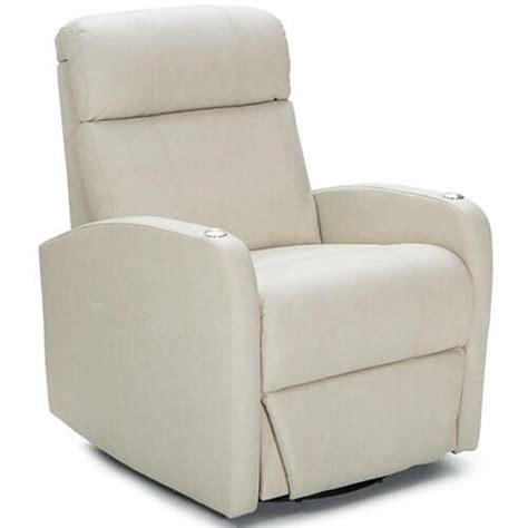 concord swivel recliner for rv rv furniture shop4seats