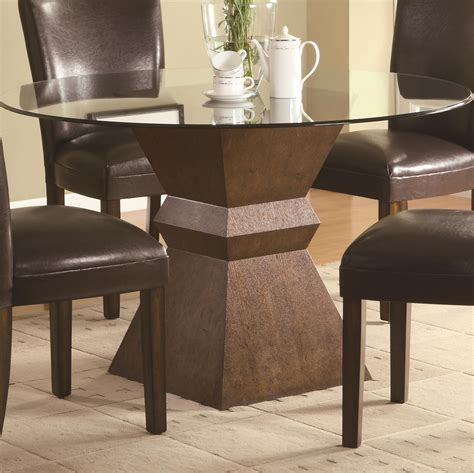 Curved Settee For Dining Table by Curved Settee For Dining Table Decorative Table Decoration