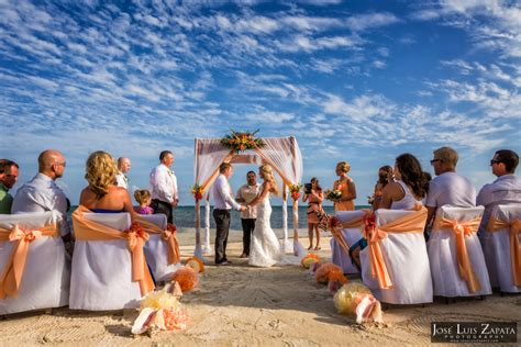 belize san pedro wedding san pedro belize weddings ambergris caye weddings