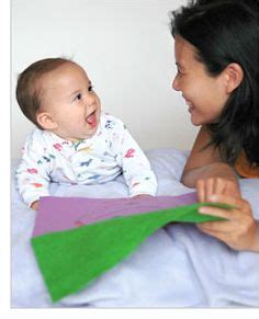 Play Peek A Boo With One Way Two Way Mirror Windows by 1000 Images About Baby Activities On Plays