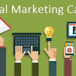 Digital Marketing Degree Florida 2 by Ppc Expert Adwords Analytics Certified Ppc Consultant