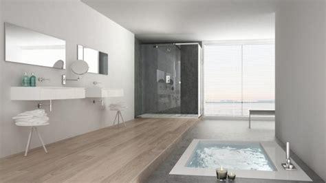 laminat im bad verlegen 4751 welches material passt in mein bad beton fliesen oder holz