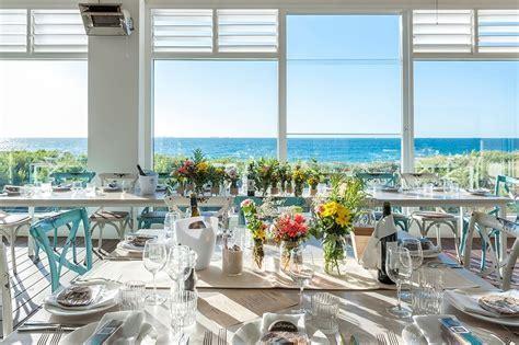 COAST Port Beach   Wedding Venues North Fremantle   Easy