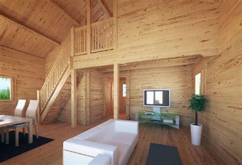 misure casette in legno da giardino casa in legno su misura casette italia casette da