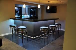 small lounge ideas small basement bar ideas 6 designs enhancedhomes org