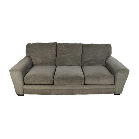 jackson leather sleeper sofa bob furniture paul kelley designs london design festival