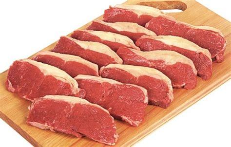 Contra File contra fil 233 em salto casa de carnes boi forte boca