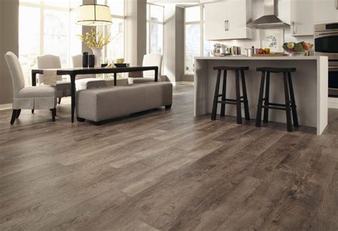 Ivc Blueprint Commercial Flooring by Ivc Moduleo Flooring Gurus Floor