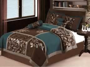 Bedding Blue Bedding Sets Pattern Bedding King Size Bedding Sets » Home Design 2017