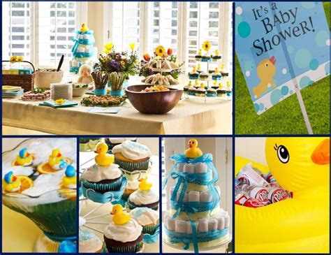 martha stewart collection cupcake tree 50 best rubber ducky images on rubber ducky baby shower ducky baby showers and ducks