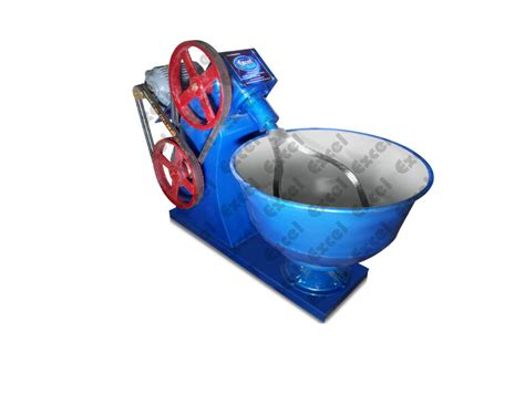Mixer Roti Berjaya dough mixers portfolio categories excel refrigeration bakery equipment manufacturers of